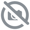 AIR JORDAN TWO-PIECE BABY SET